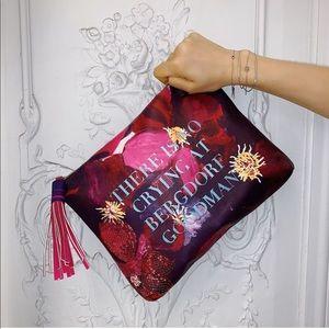 Handbags - Coming Soon! Ashley Longshore Bergdorf Goodman
